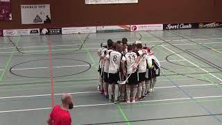 Highlights: TV Lilienthal - BAT Berlin/ 4. Spieltag 2017/2018