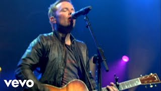 Chris Tomlin - Love