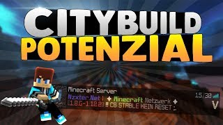 TrollCraftNitradoNet Faction Server Tanıtım Самые лучшие - Minecraft cracked nitrado server erstellen