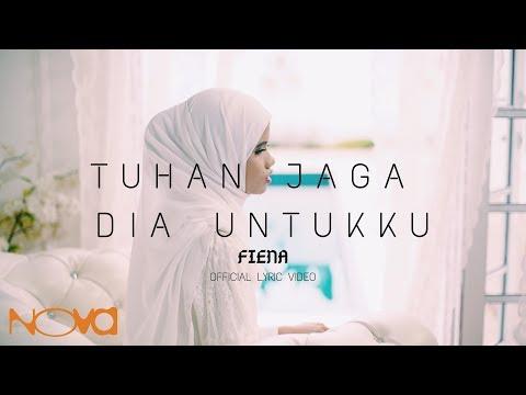 OST Kekasih Paksa Rela - Tuhan Jaga Dia Untukku (FIENA)