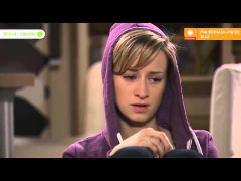 Pierwsza Miłość - odcinki 2089-2093 (zwiastun HD)