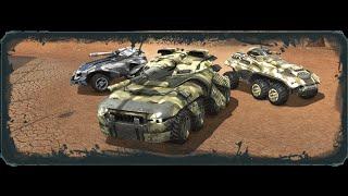 скачать игры на планшет шутеры - ИГРАЙ в Metal War Online