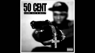 50 Cent   Stretch Armstrong Freestyle Guess Who's Back Mixtape