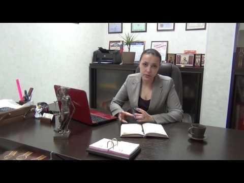 Юридический анализ чистоты сделки при покупке квартиры