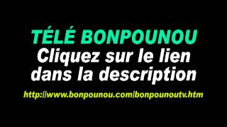 TÉLÉ BONPOUNOU