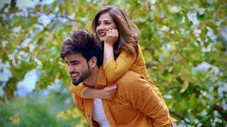 Bahla Changa Lyrics | Inder Chahal, DJ Flow