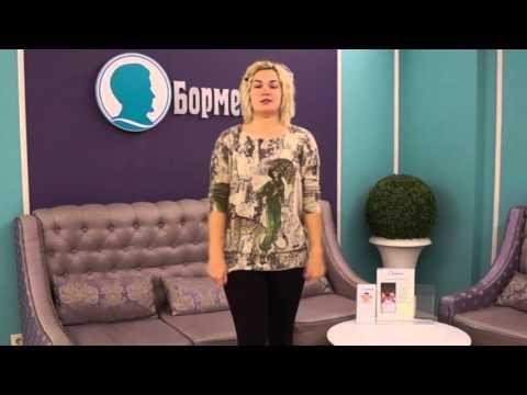 Алла пугачева похудела 2015 видео