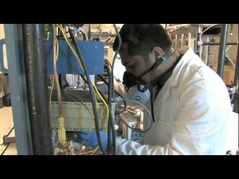 Research What Chemical And Biochemical Engineering Can Do For You