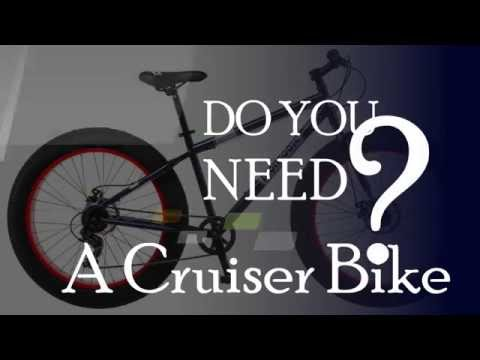 Best Cruiser Bikes Review