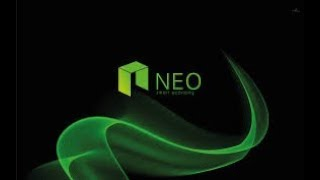 NEO! I WILL BE LOOKING TO BUY WHEN WE BREAK KEY AREA!!