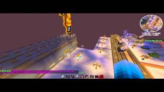 preview picture of video 'PCATACK - Servidor De Minecraft - Está En Venta'