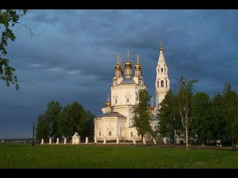 Успенский храм новодевичий монастырь в москве