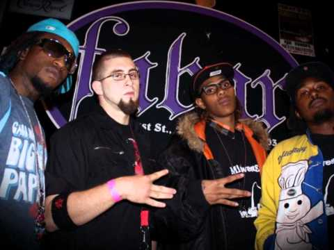 Midwest Ent No Time