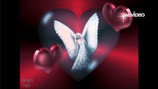 I Love You My Angel - ironik