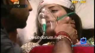 Gunahon Ka Devta   10th March 2011 Video Watch Online Part2  Watching On UpBulk