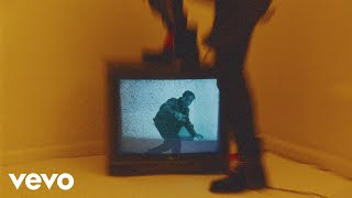 A$AP Rocky   A$AP Forever (Official Video) Ft. Moby