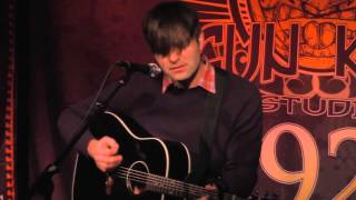 "Death Cab For Cutie - ""Good Help"" (Live In Sun King Studio 92 Powered By Klipsch Audio)"