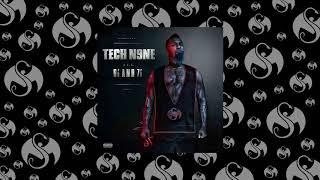 Tech N9ne - Love Me Tomorrow Feat. Big Scoob & Krizz Kaliko | OFFICIAL AUDIO