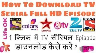 yodesi net tv star plus - Free Online Videos Best Movies TV shows