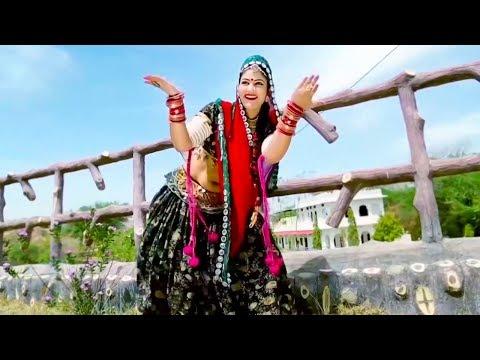 गोरी नागोरी के ये शादी डांस गजब का फ़ैल गया है पुरे राजस्थान में - Banni Betho To Table Kursi