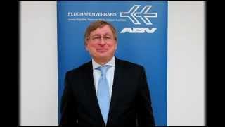 Michael Kerkloh - ADV
