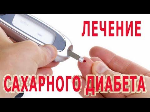 Народное лечение диабета гречкой