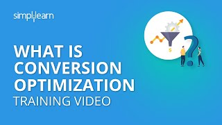 Advanced Website Conversion Rate Optimization