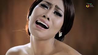 Weni   Engkaulah Takdirku   Official Video Clip   YouTube