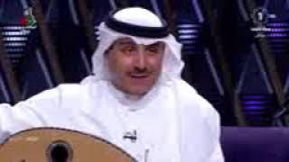 تحميل اغاني موال قل للمليحة غناء الفنان احمد الحريبي MP3
