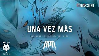 Una Vez Más - Manuel Turizo (Video)