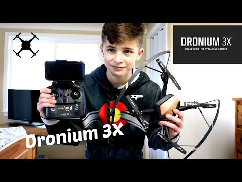 epic drone shots with the protocol dronuim 3 ap mp3 laguku