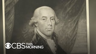 Benjamin Rush: The most important Founding Father you've never heard of - Video Youtube