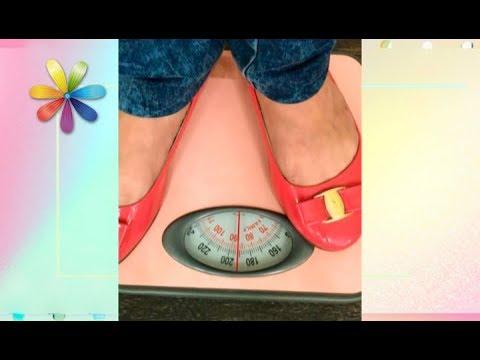 Упражнения чтобы убрать жир с боков и живота в домашних условиях видео