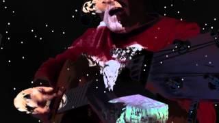 Death Defying Acts (Philadelphia Folk Rock Music Video)