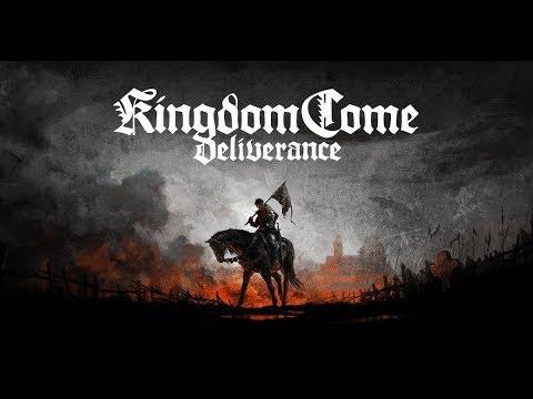 Optimize for this hardware please    :: Kingdom Come: Deliverance