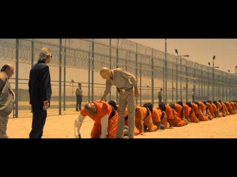 The Human Centipede 3   Bande annonce VF