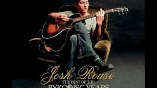 Josh Rouse - The Best of the Rykodisc Years - Sunshine