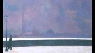 Germaine Tailleferre: Adagio (1924)