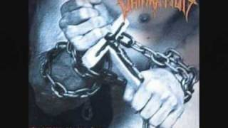 Damnation - Your Pain Is Not For Me