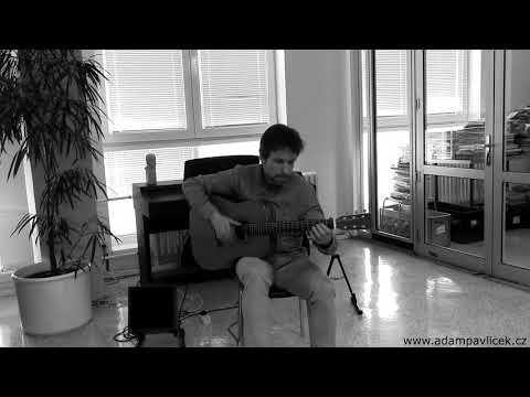 Youtube Video BO7d61dsces
