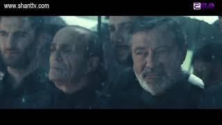 Vorogayt - Film