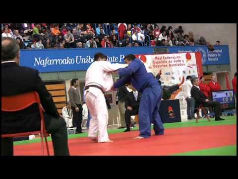 CEA 2012 - Castro vs Perez
