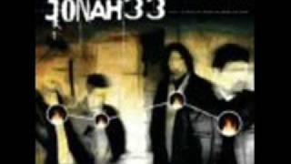 Jonah33-Faith Like That w/lyrics