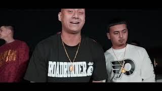 Rude Boy - Young Dog pt2 (Official Video) | Dir @Hometeamco