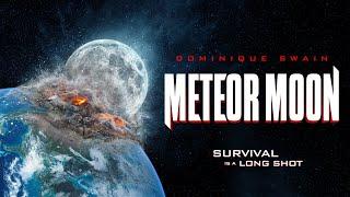Meteor Moon (2020) Video