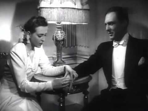 W starym kinie - Trzy serca (1939)