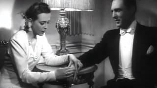 W starym kinie – Trzy serca (1939)