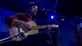 Devendra Banhart: Carolina