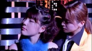 Morning Musume 13 Mr Moonlight ~Ai no Big Band~
