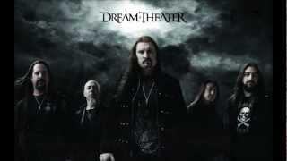 - Top 10 Dream Theater Riffs! -